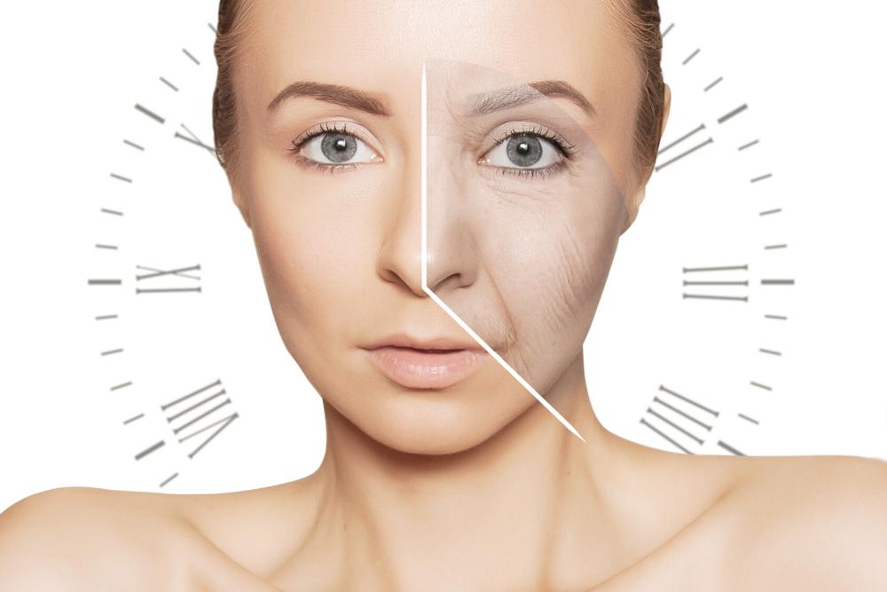 Quais as principais mudanças no corpo ao entrar na menopausa?
