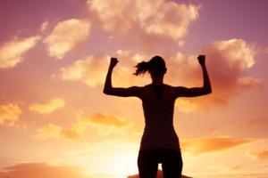A vital importância da testosterona para a mulher