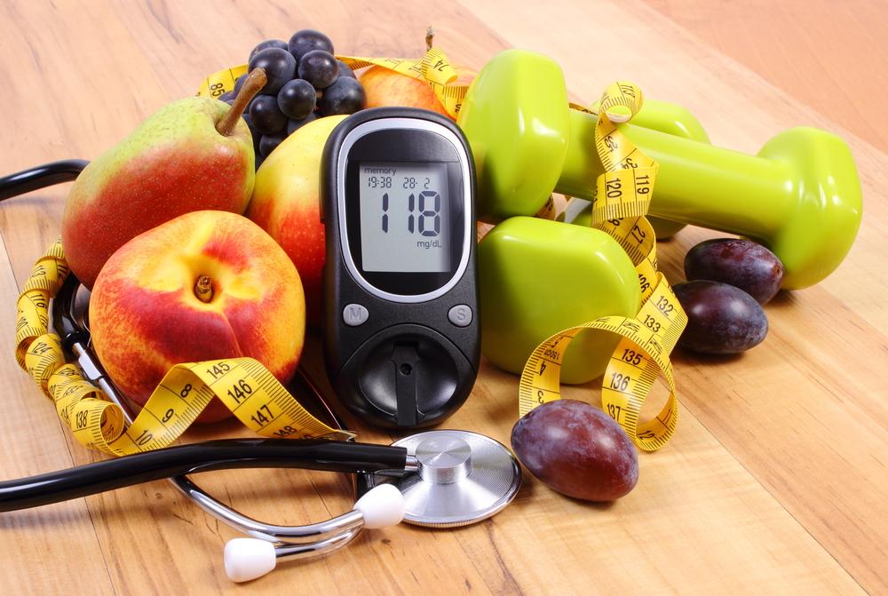 SOP e diabetes: como uma doença predispõe a outra