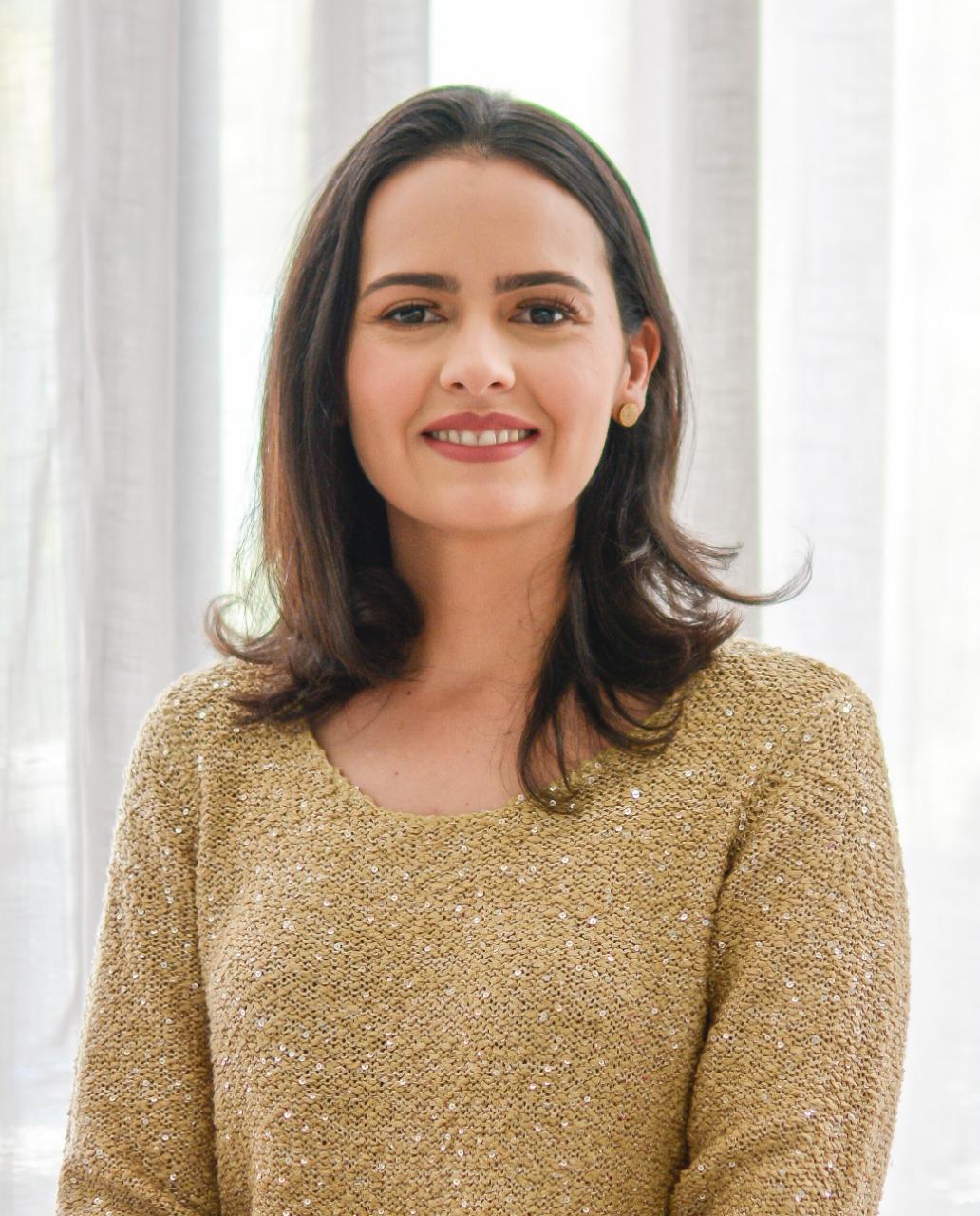 Rafaella Lima
