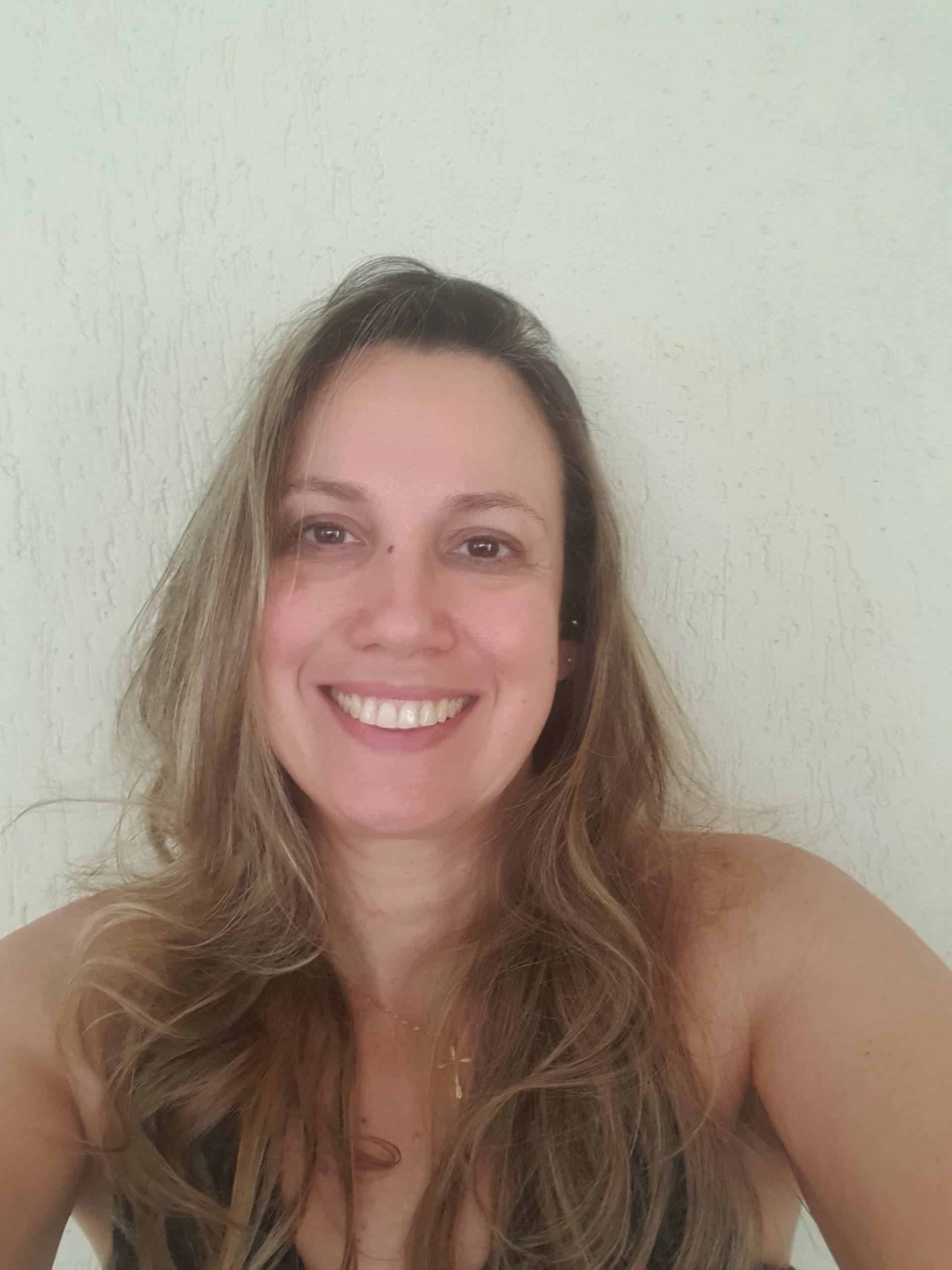 Valeria Moraes Neder Alves