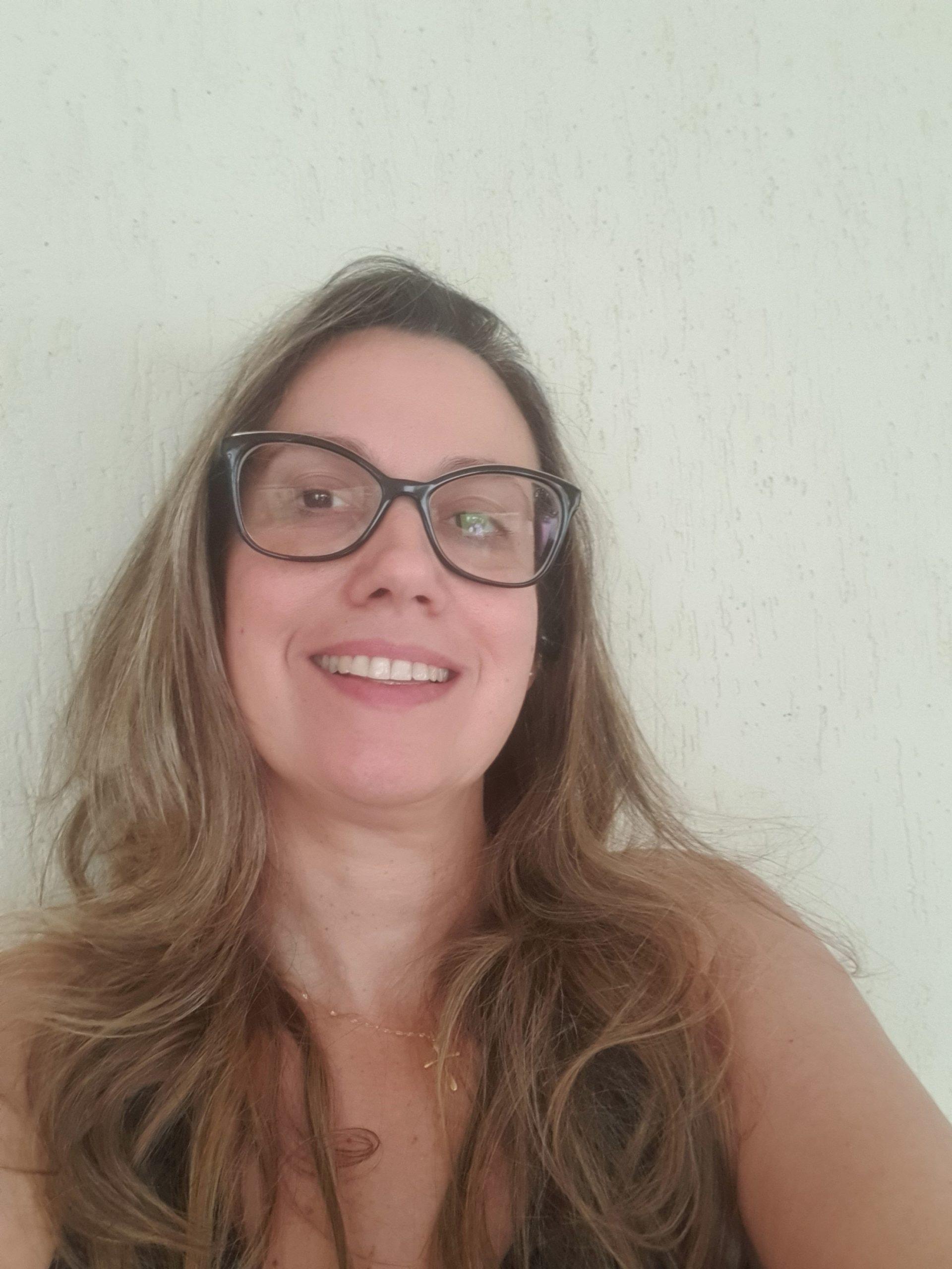 Valeria Neder Alves