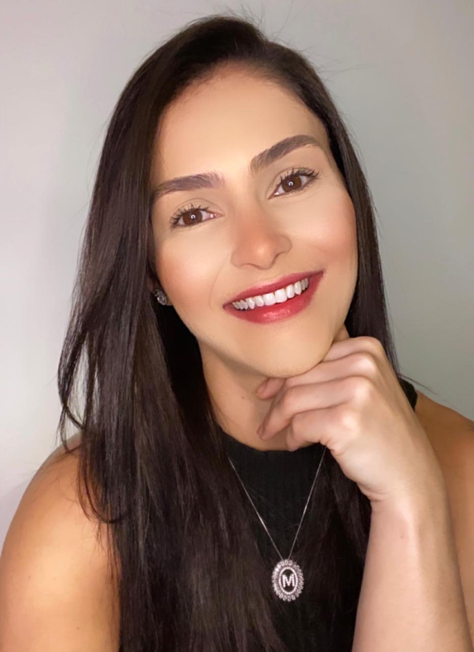 Marcela Brasil