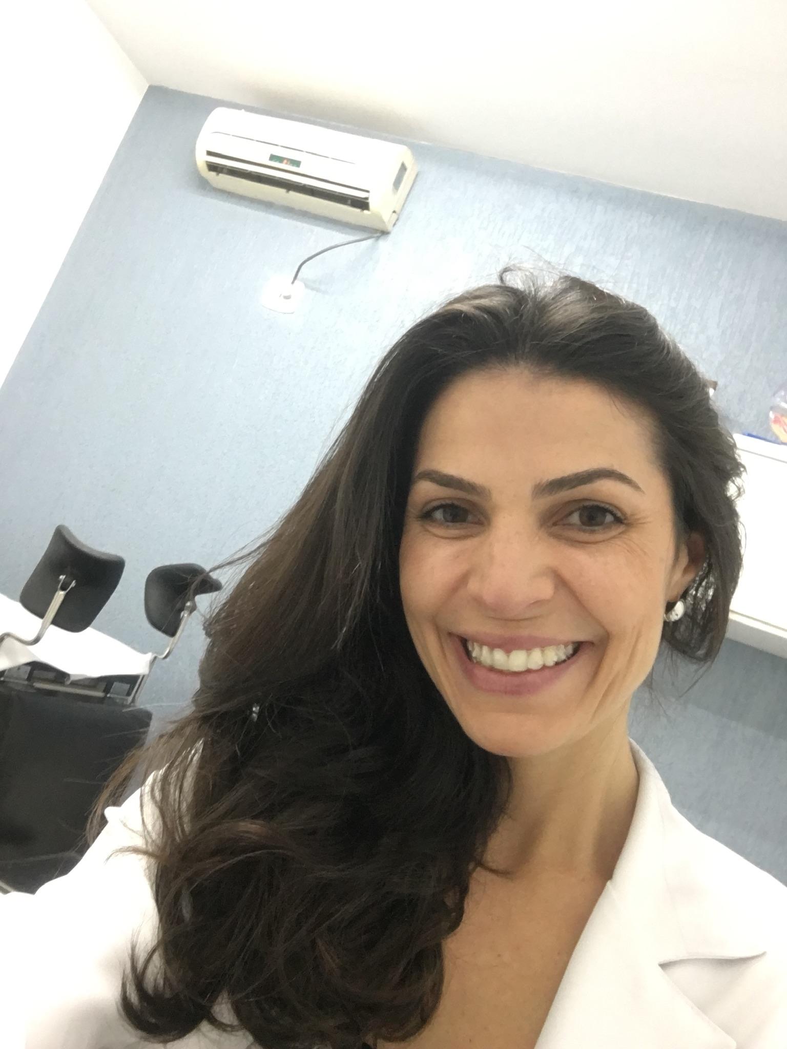 Marina Balota