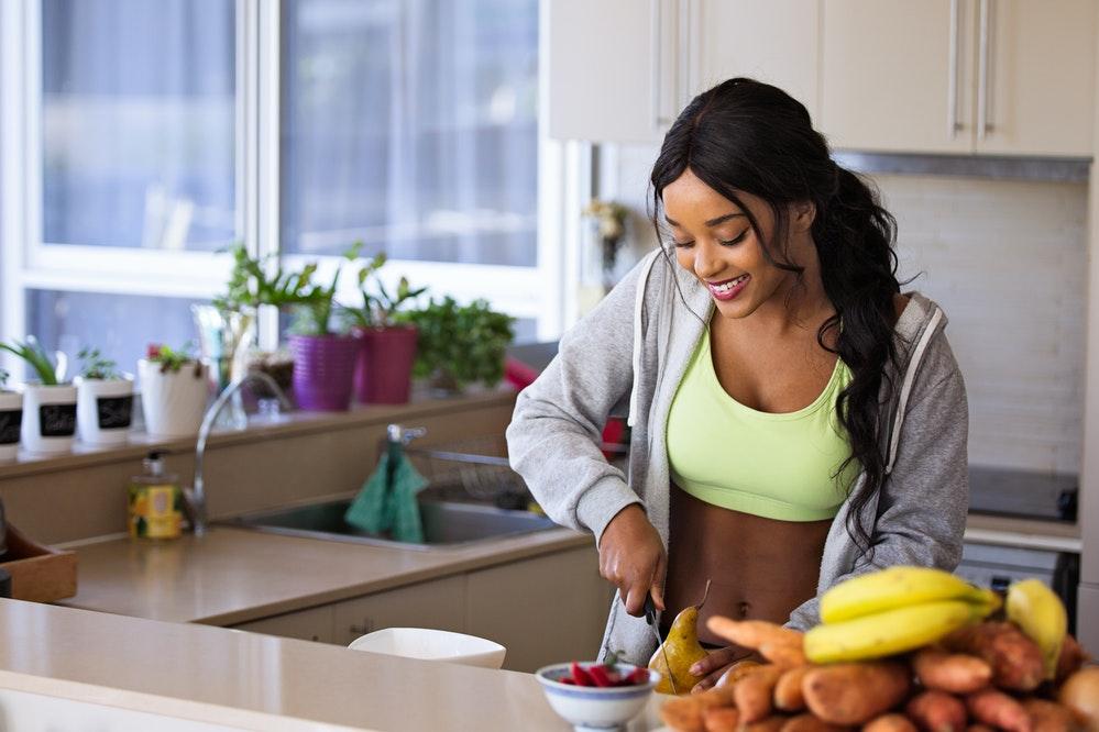 Alimentação e endometriose: entenda as influências