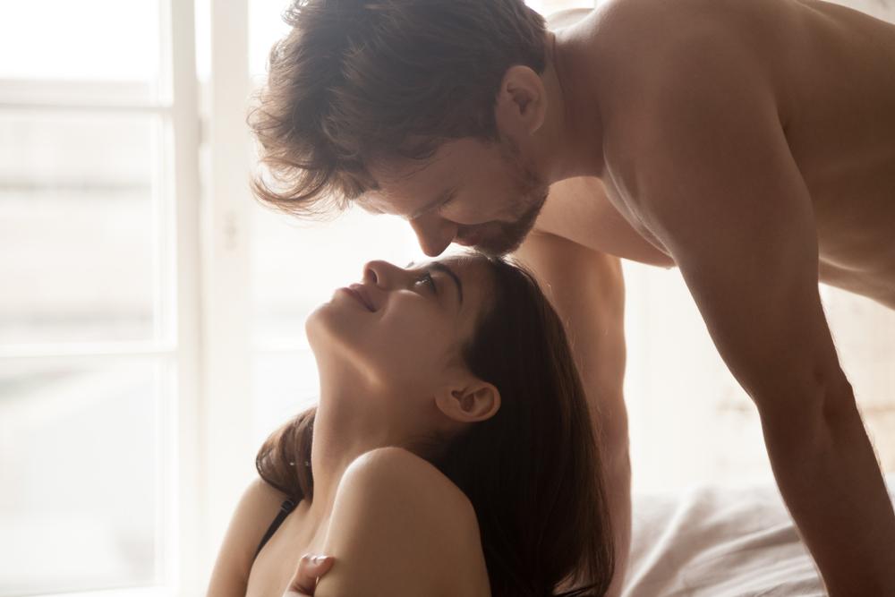 Anticoncepcional e libido feminina: será que só o hormonal influencia?