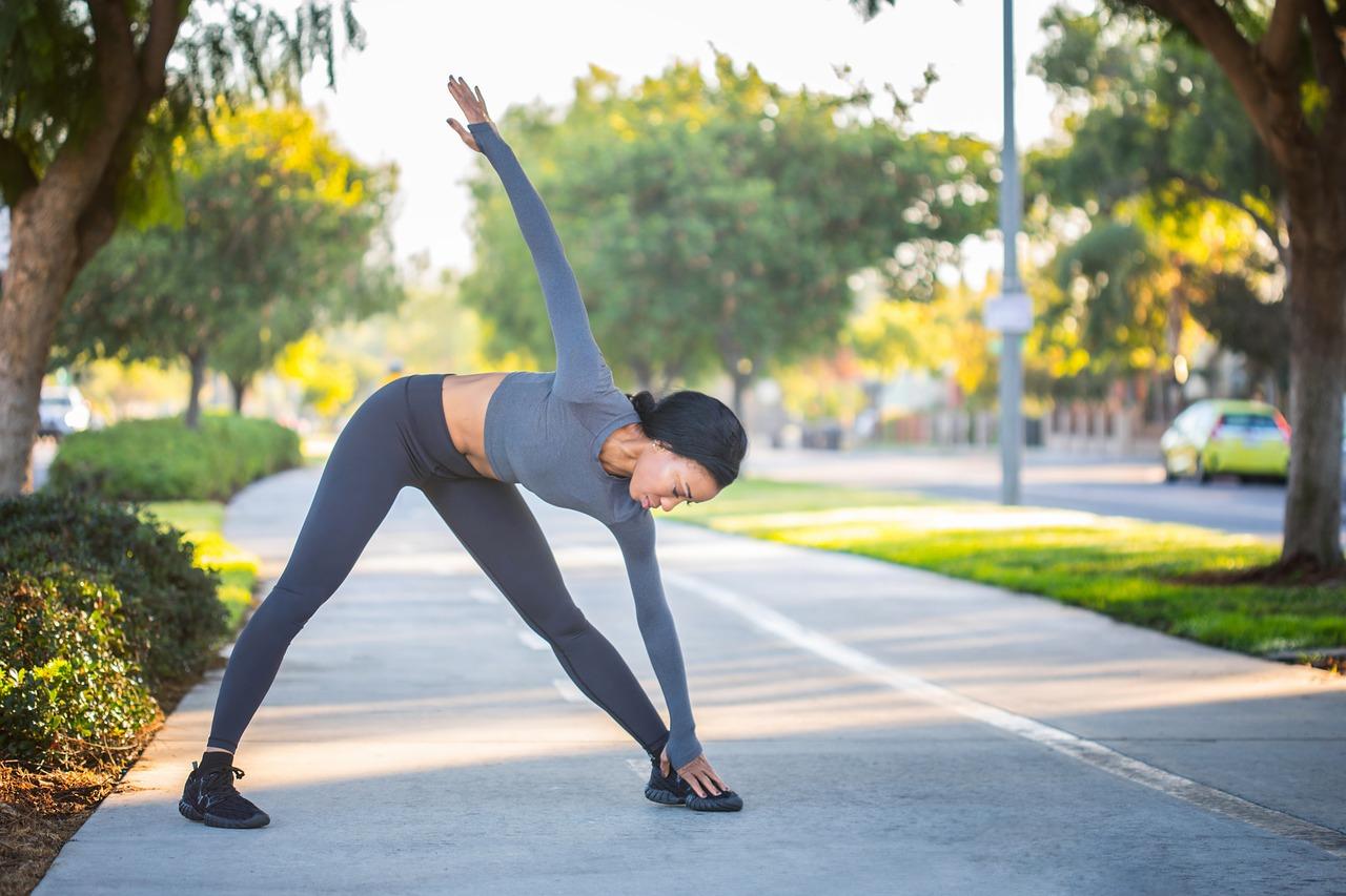 Saúde da mulher: quais hábitos devem ser abandonados?