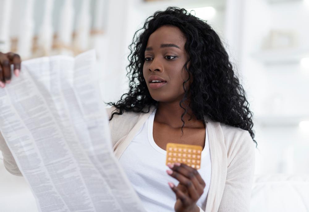 Anticoncepcional e endometriose: entenda por que nem sempre é o melhor tratamento