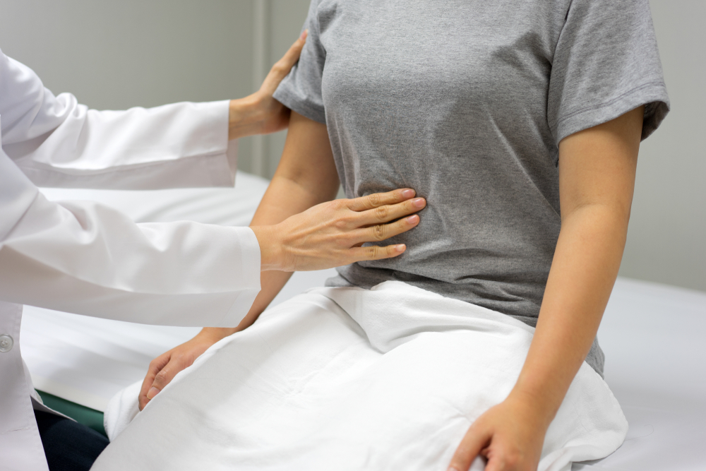 Qual é a importância do ômega-3 no tratamento da endometriose?