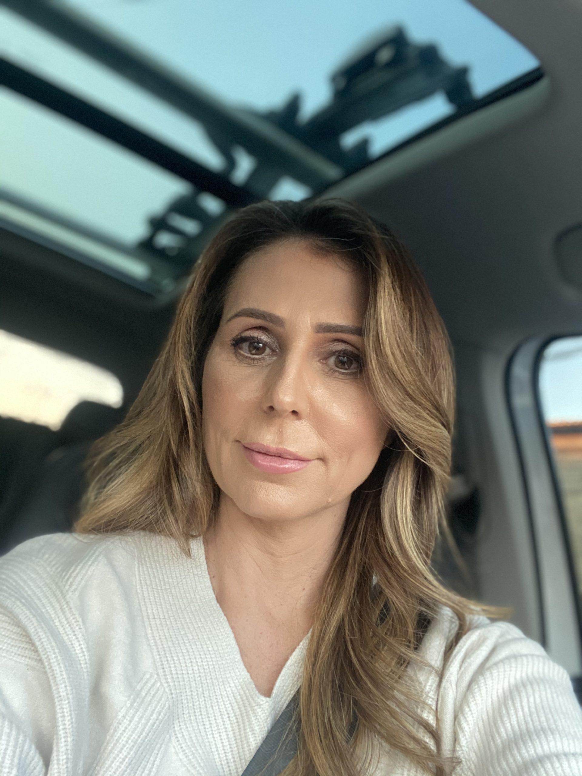 Daniela Kappes