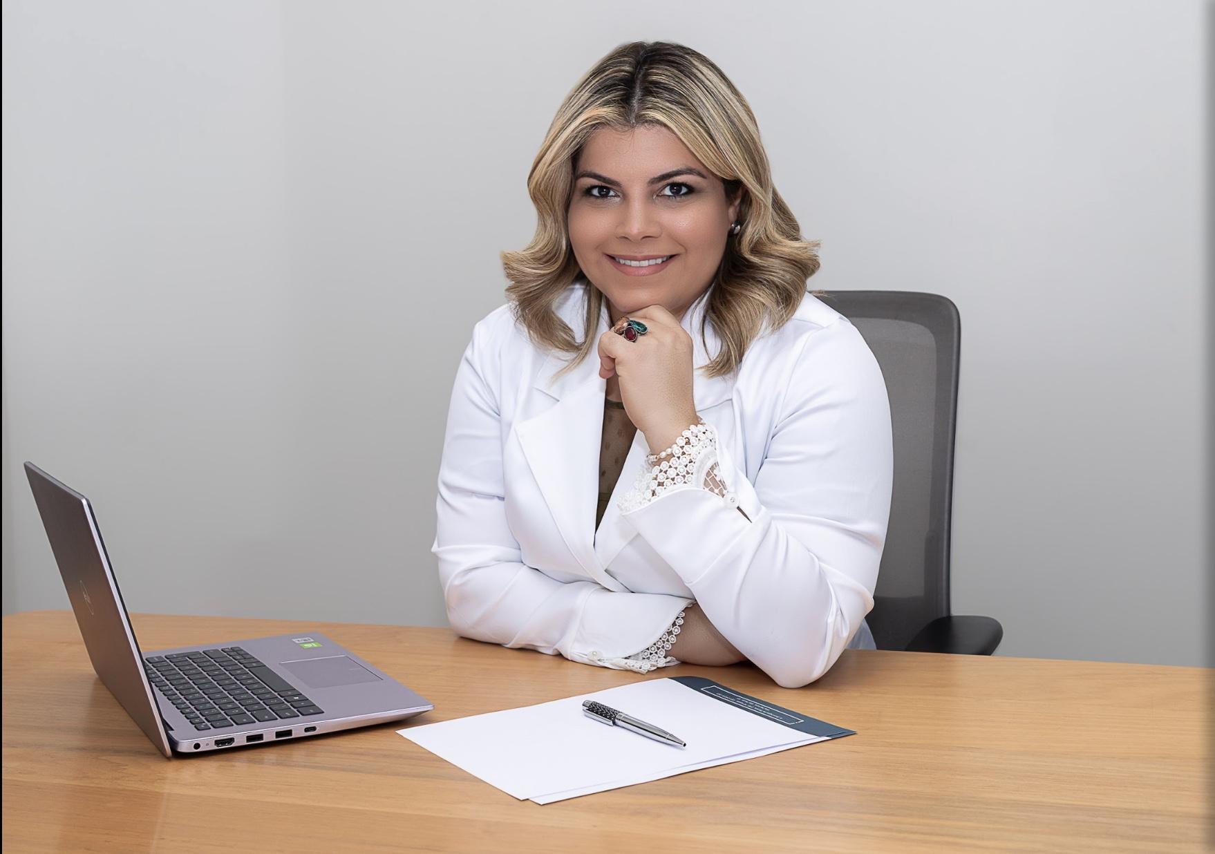 Lieselotte Soares