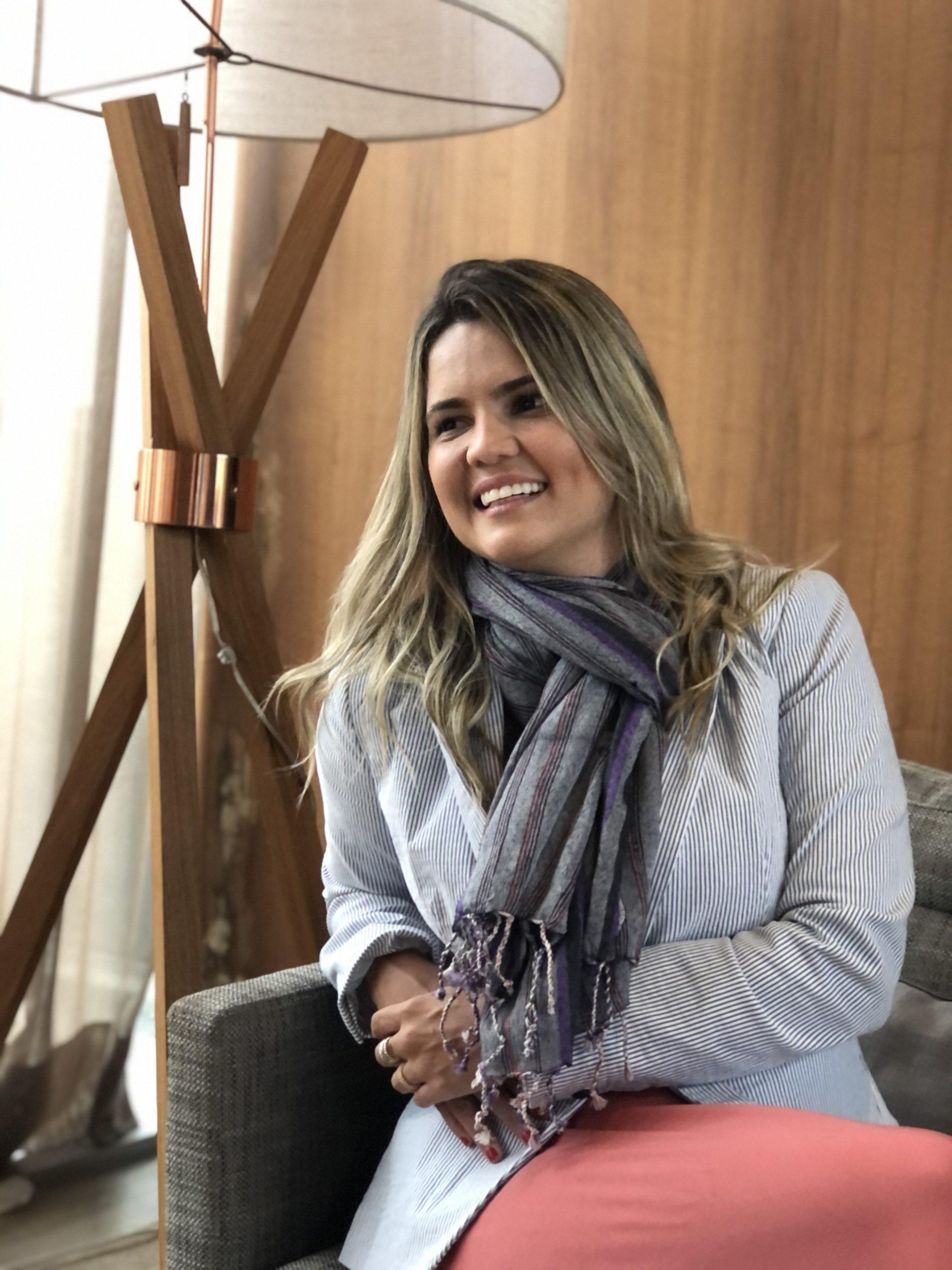 Licia Porfirio