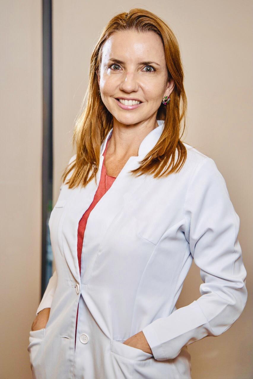 Fernanda Nunes Dib