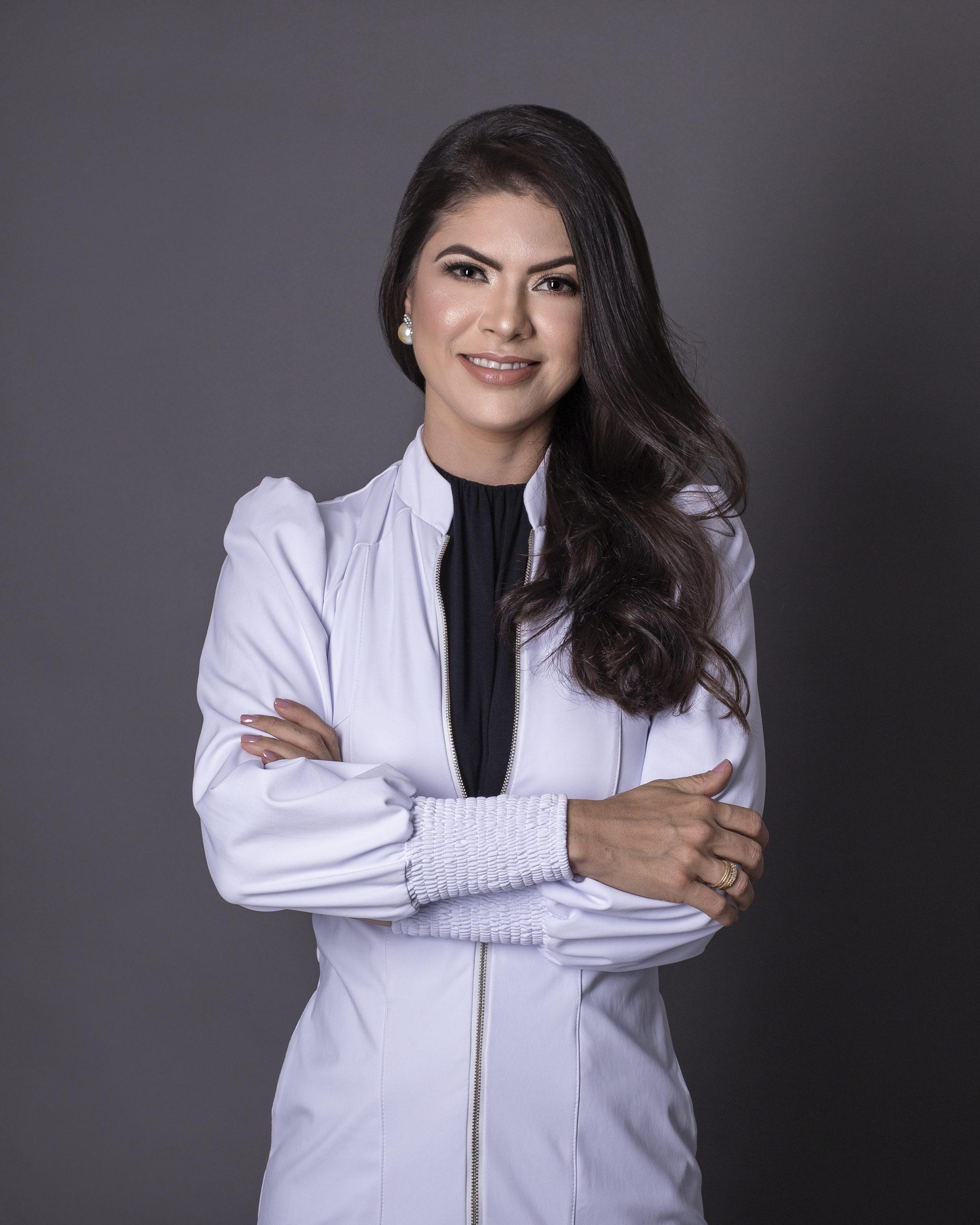 Georgianne Nacre Barbosa