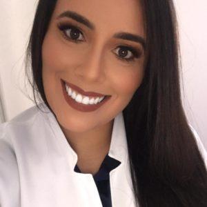 Izabella Andressa Caldeira