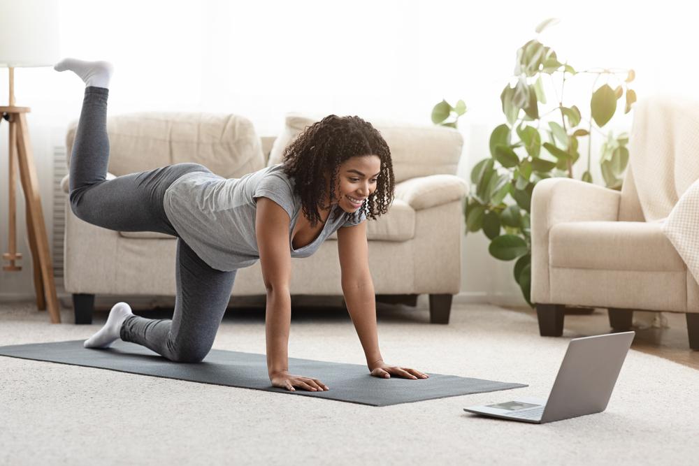 Exercícios físicos e SOP: entenda a contribuição para melhora dos sintomas