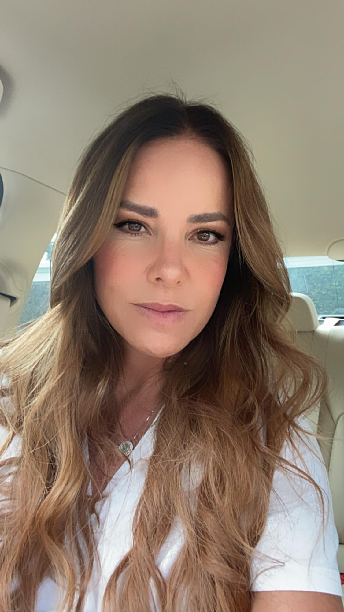 Juliana Bicca