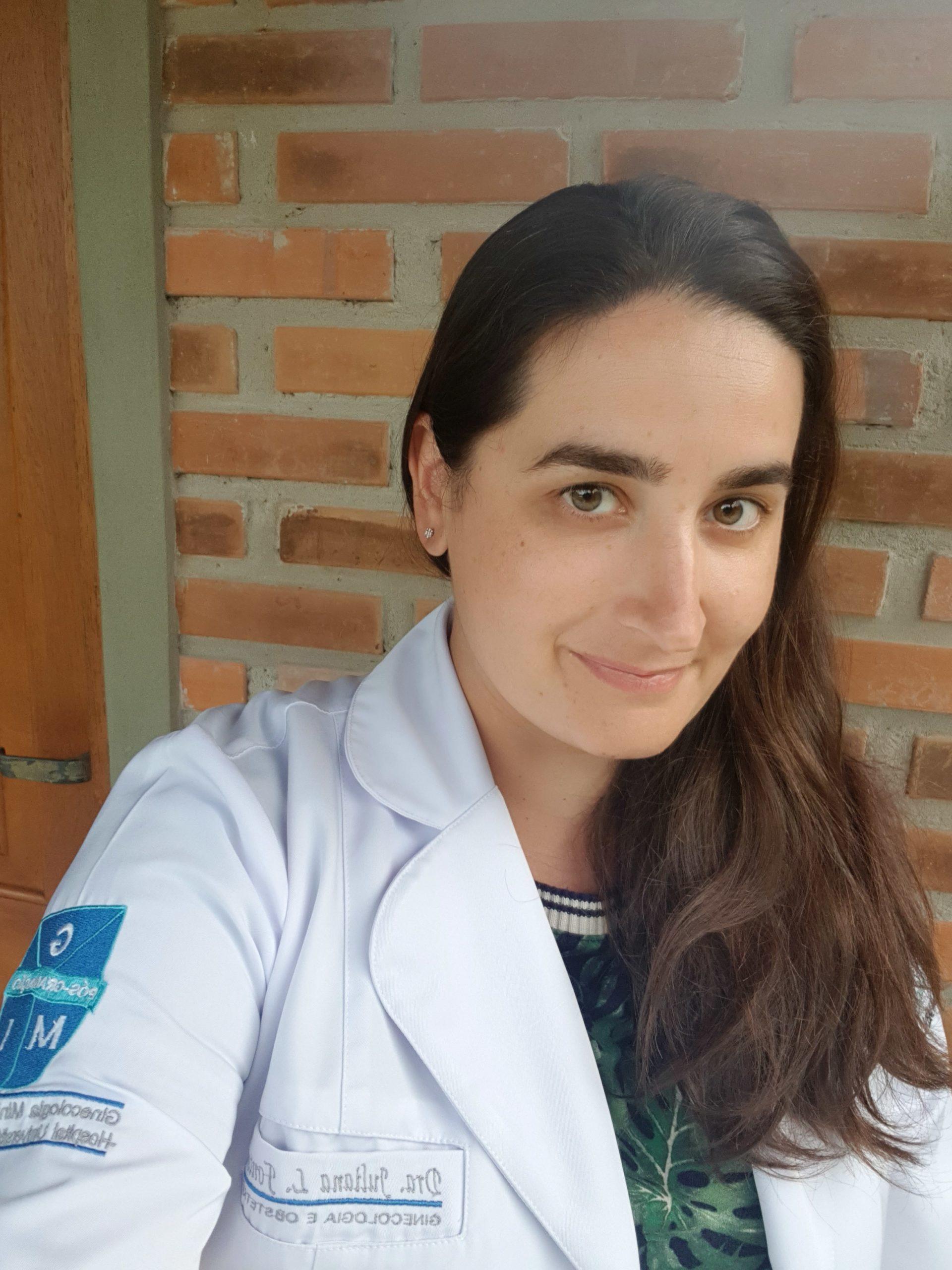 Juliana Fontoura