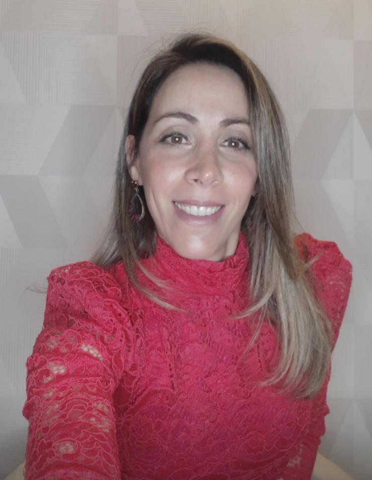 Juliana Silviano Raio