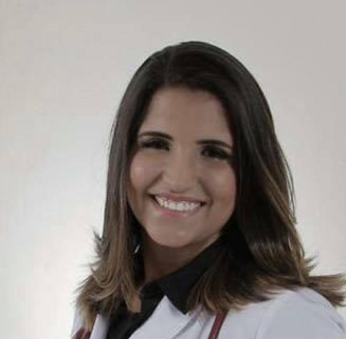 Anna Carolina Marques