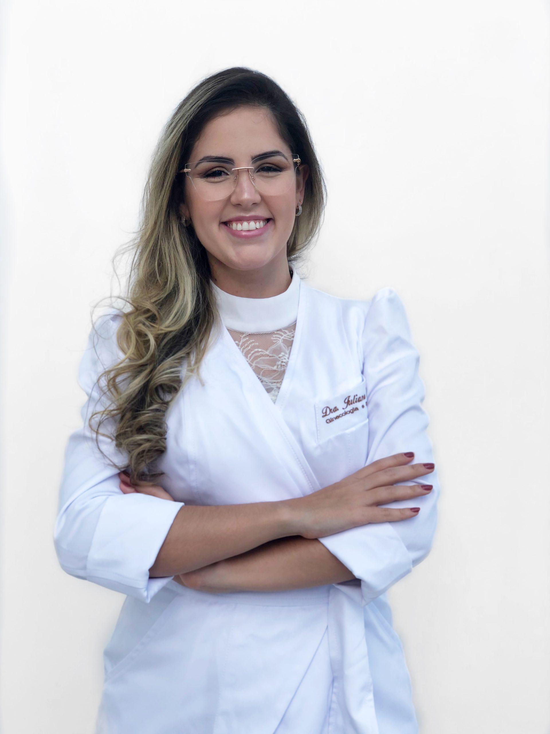 Juliana Barbosa Castro
