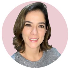 Ana Carolina Gandolpho