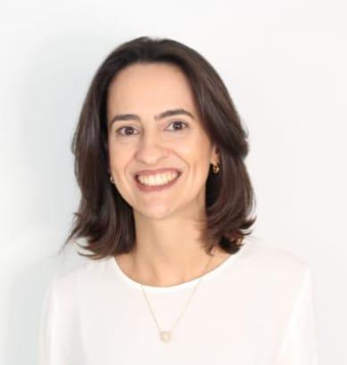 Aline Matos