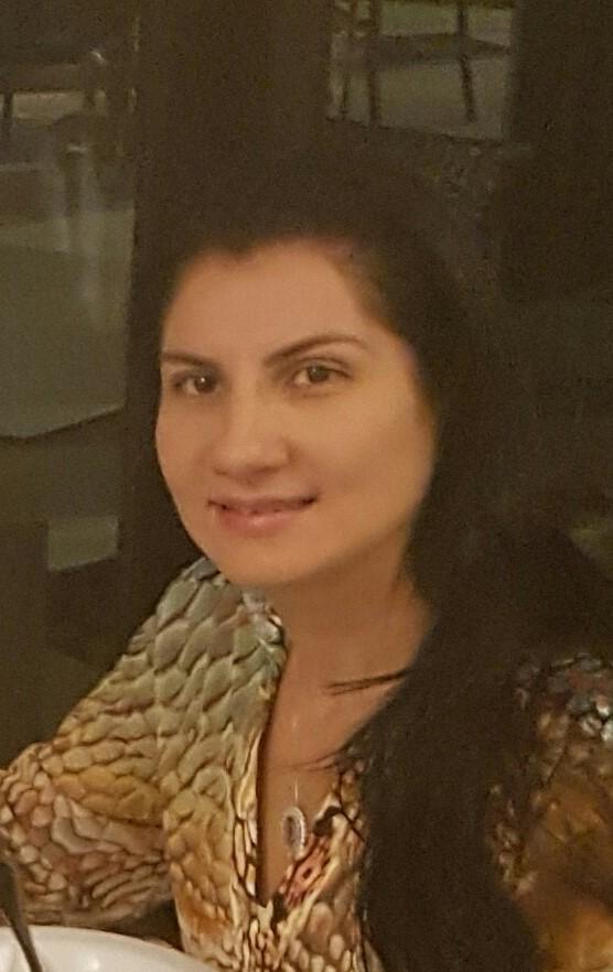 Denise Menezes