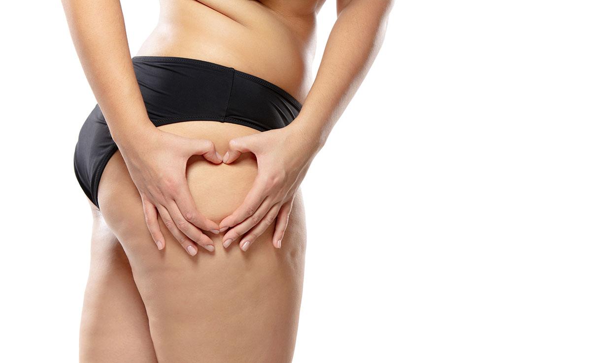 Como manter o peso saudável na menopausa?