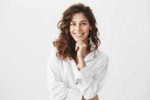 Quais os benefícios do implante hormonal para o organismo?