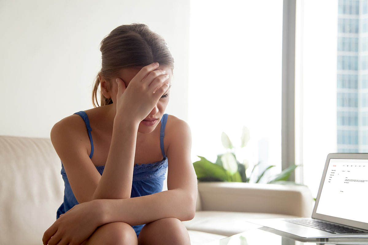 Controle da dor na endometriose é possível?