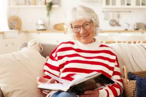 Qual a diferença entre menopausa e pós-menopausa?