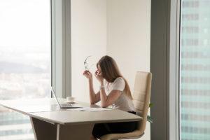 Endometriose: a importância do diagnóstico precoce