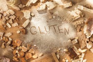 Read more about the article Glúten: Como ele influencia nas doenças autoimunes?