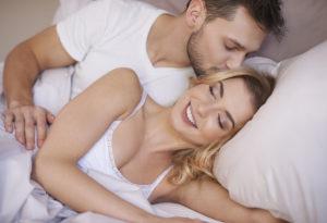 Read more about the article Sexualidade e saúde da mulher tem forte relação
