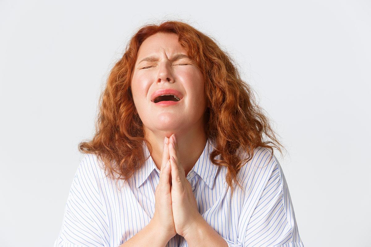 menopausa-saiba-como-se-preparar-para-essa-fase