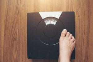 qual-a-relacao-entre-obesidade-e-doencas-ginecologicas