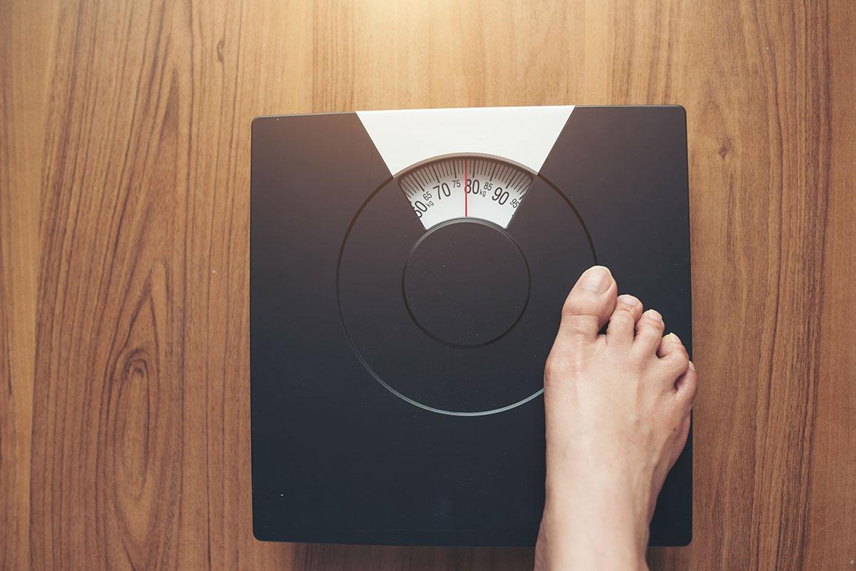 You are currently viewing Qual a relação entre obesidade e doenças ginecológicas?