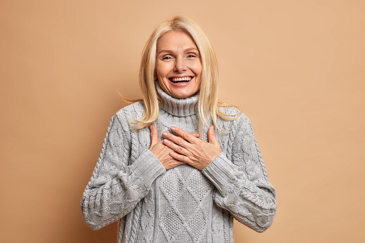 conheca-os-beneficios-do-pompoarismo-na-menopausa