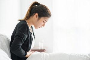 fatores-de-risco-para-a-endometriose