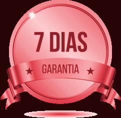 garantia-7-dias-rosa.png